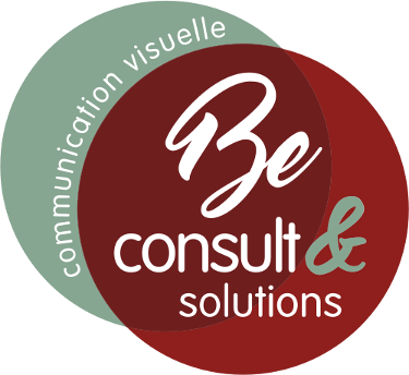 Be Consult & Solutions